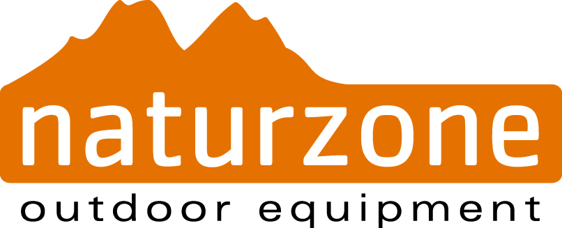 Logo Naturzone Outdoor Equipment